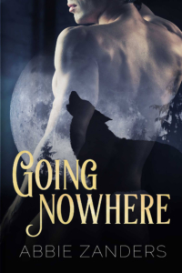 Going-Nowhere-Ebook 1667×2500