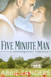 Five Minute Man