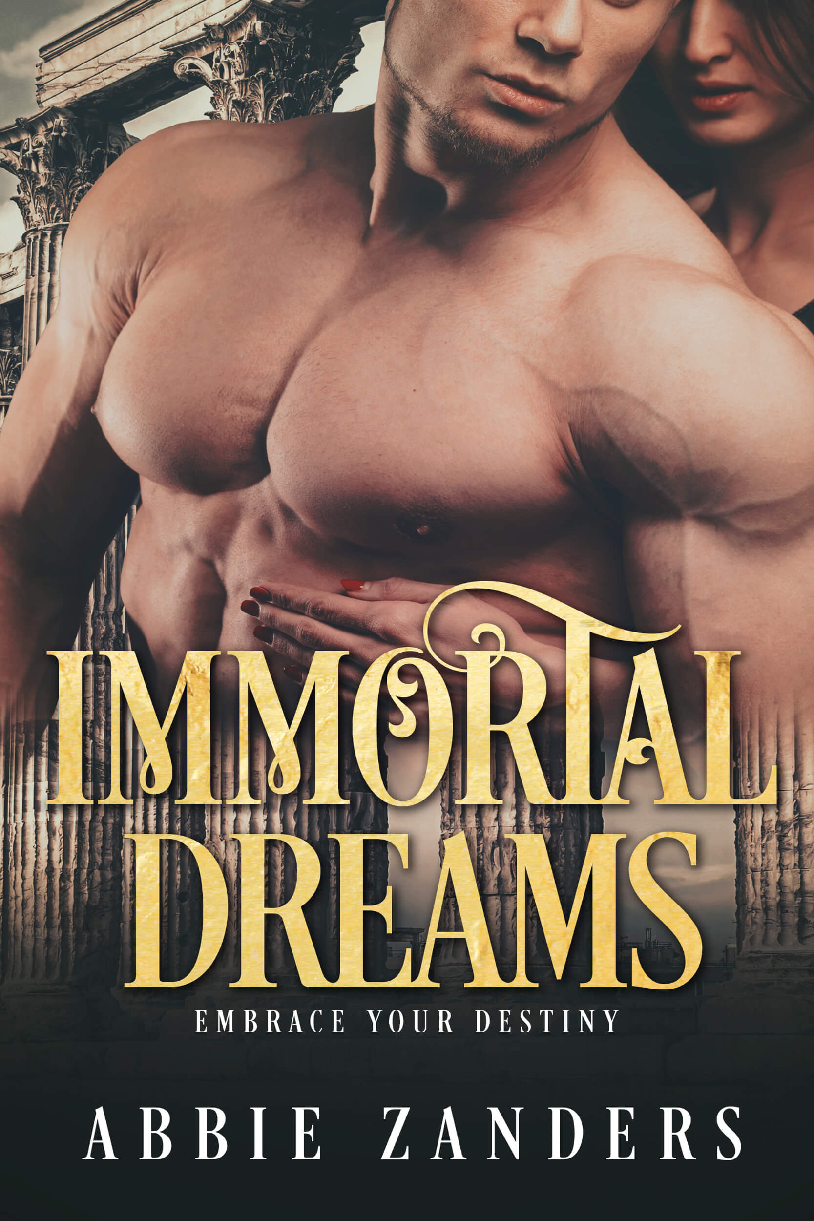 ImmortalDreams
