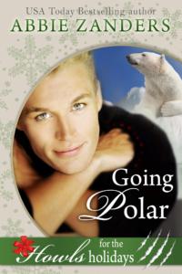 Going Polar